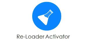 Re-Loader Activator Terbaru 2020