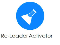 Download Re-Loader Activator Terbaru 2020 (100% Work)
