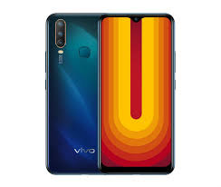 Vivo U10 : Specification and Performance