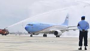 Mulai 1 Juni, Bandara Kertajati Majalengka Siap Menerapkan Konsep New Normal
