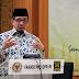 Isu Keumatan, PKS Gandeng Ormas Islam Terlibat dalam RUU Prolegnas 2016