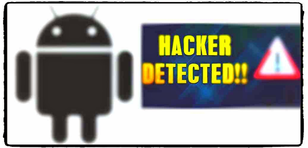 android hacker apps