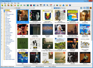 Music Colection 3.3.5.0