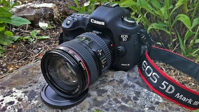 Canon DSLR Camera- DSLR Camera 2020- Super Camera