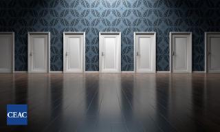 Los 3 ciclos de FP con más salidas laborales