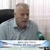 Deponija Potočari u Huskićima nije zatvorena (VIDEO)