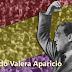 Discurso de Fernando Valera en París el 24 de julio de 1939