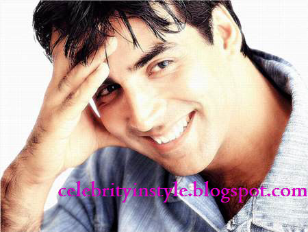 Movie Collection: Akshay Kumar Biography | Akshay Kumar