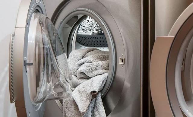 bolehkah-merendam-pakaian-di-mesin-cuci