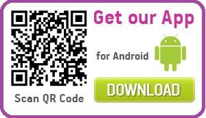 download aplikasi kabaresolo