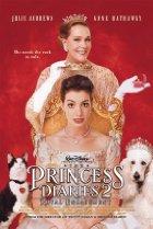 Βασιλικοί Αρραβώνες: Το Ημερολόγιο μιας Πριγκίπισσας 2