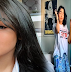 It Really Hurts ANg MAgmahal Ng Ganito Challenge By Andrea Brillantes Trends on Social Media