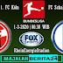 Prediksi FC Koln vs Schalke 04 — 1 Maret 2020