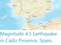 https://sciencythoughts.blogspot.com/2019/10/magnitude-45-earthquake-in-cadiz.html
