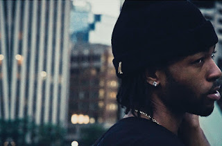 "PartyNextDoor ""Come and See Me"""