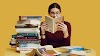 İngilizce Writing (Yazma Becerisi ) Geliştirmek İçin 4 Tavsiye