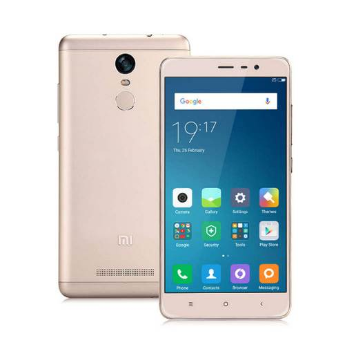 Cara+Flash+Xiaomi+Redmi+Note+3+Pro+Bootloop+Via+Fastboot