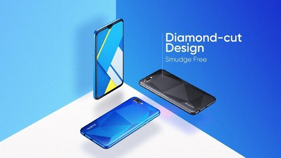 Realme-C2-get-android-pie-update