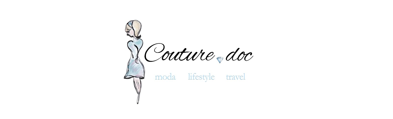 couture.doc