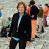 Δολοφονία Αμερικανίδας βιολόγου: Τι λένε οι δύο σπηλαιολόγοι που τη βρήκαν νεκρή