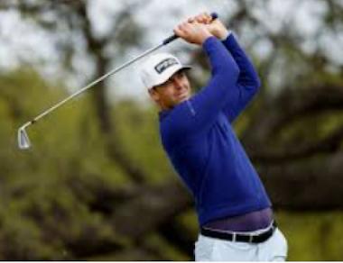 BMW PGA Championship tips - Perez to shine at Wentworth