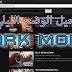 كيفية تفعيل الوضع الليلي في يوتيوب