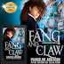 Book Blitz - Excerpt & Giveaway - Fang And Claw by Evangeline Anderson