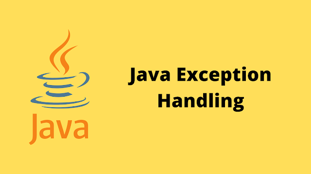 HackerRank Java Exception Handling (Try-catch) solution