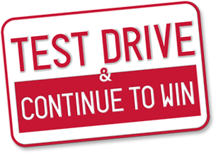 nissan - CONTEST - [ENDED] Test Drive & Continue to win