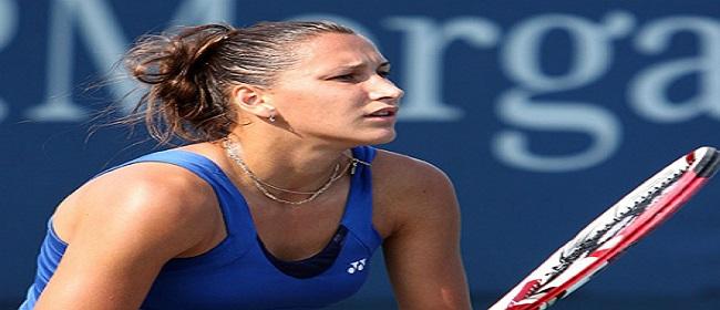 Ekaterina-Bychkova-Tenista-Tenis-Femenino-Lesbiana
