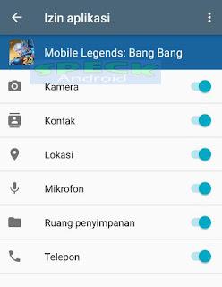 Cara, Download, Dan, Instal, Apk, Mod, Kuroyama, ML, Bang Bang, Terbaru, 2021, mobile legend, game,