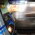 Falha no Metrô prejudicou passageiros das linhas 1-Azul e 3-Vermelha na manhã desta Segunda-Feira(11)