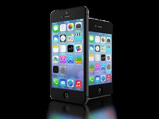 5 Manfaat Website Mobile-Friendly untuk Toko Online