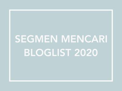 https://beehaazman19.blogspot.com/2020/01/beeha-mencari-bloglist-baru-tahun-2020.html?m=1