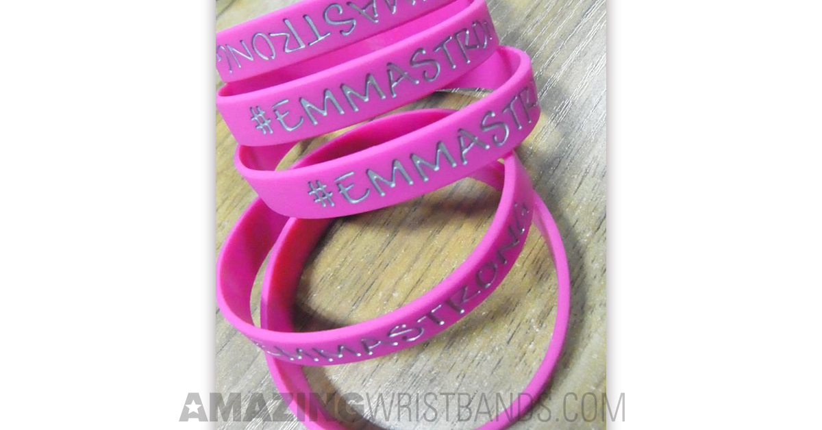 leather better march bands wordbands is message
