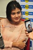 Naanna Nenu Na Boyfriends Song Launch-thumbnail-1