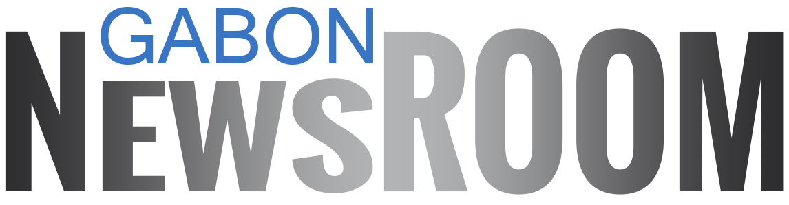 Gabon Newsroom