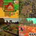 4 Fun & Relaxing Sim Games
