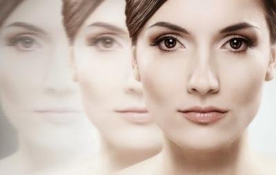 """Collagen  là """" phép màu """" hiệu nghiệm để cải thiện làn da trở nên  hoàn hảo"""