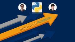 Time Series Analysis and Forecasting using Python