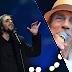 """Noruega: Salvador Sobral e """"Amar Pelos Dois"""" em 4.º lugar no 'Adresse Europa'"""