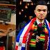 Dominicano oriundo de Tenares se gradúa en Harvard a los 20 años