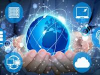 Pertimbangan dalam Memilih Layanan Internet Provider Yang Bagus