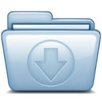 http://www.filedwon.info/tly8bsy69hia/Micromax_X1800_6261MA_BIN_FILE_UPLOD.rar.html