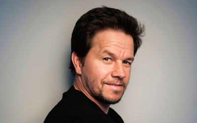 Mark Wahlberg Quotes
