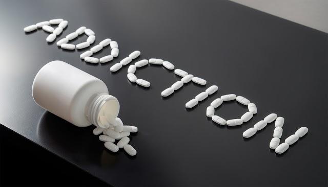 "Read ""Addiction's Rage"" poem by Jhantu Randall"
