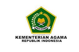Lowongan Kerja Kementerian Agama Kota Solok November 2019