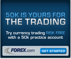 Tag : forex - Page No 107 « Start a Binary Option Broker