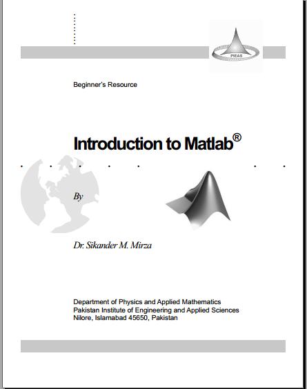 Wisal Muhammad ( M T G ): Engineering books