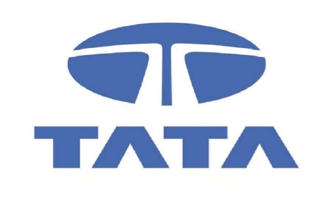 Tata group will take 68 percent stake in Big Basket